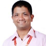dr. abhishek swami