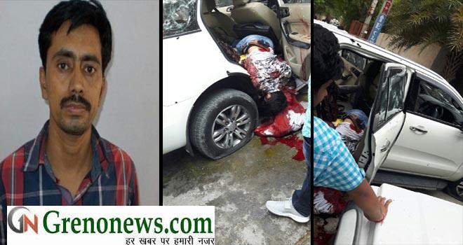 police encounter delhi