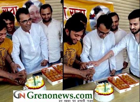 SHAEED BHAGAT SINGH BIRTHDAY