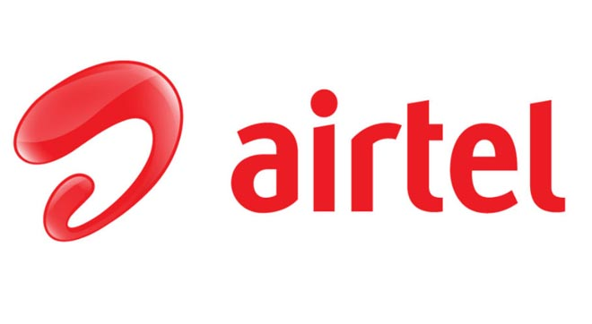 GOOD NEWS FOR AIRTEL CUSTOMERS