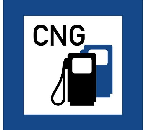 NEW GUIDELINES FOR OPENING CNG STATION- GRENONEWS