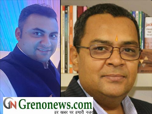 GLOBAL ASSOCIATION FOR CORPORATE SERVICES BECOME VOICE OF CORPORATE WORLD - GRENONEWS