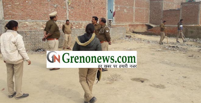 ILLEGAL WINE RECOVERED BY EXCISE DEPARTMENT - GRENONEWS