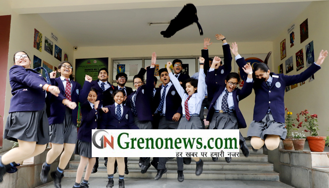apeejay international school greater noida