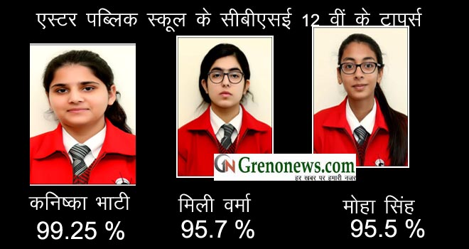gd goenka cbse 12th toppers