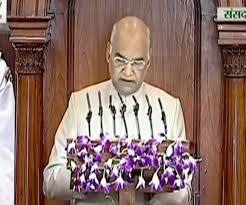 president-of-india