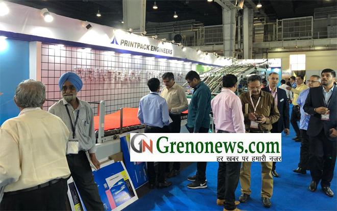 Redefining corrugated packaging,  carton making, paper packaging & printing -GRENONEWS