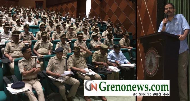 OPERATION TARGET CRIMINAL - GRENONEWS