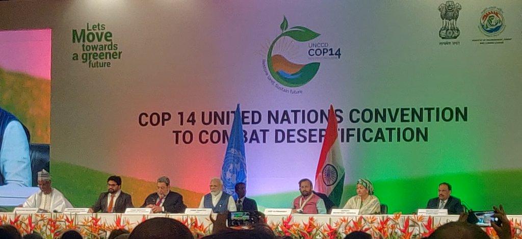 UNCCD-CO14