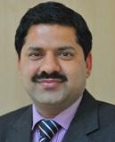 डॉ. मृदुल धारवाल, शारदा विश्वविद्यालय